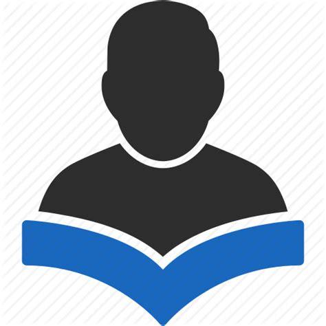 Adobe Mba Intern Salary by Oneyearmba Subscription Drive 2016 Oneyearmba Co In