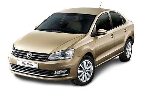 volkswagen vento price volkswagen vento gst price in india pics mileage