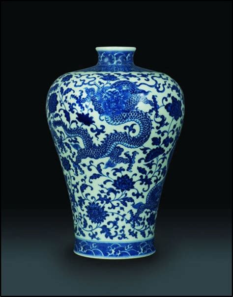 Expensive Vase top 5 most expensive vases in the world ealuxe