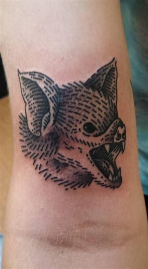 henna tattoo ybor city fyeahtattoos