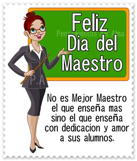 imagenes de feliz dia del profesor para wasap imagenes del dia del maestro imagenes bonitas para