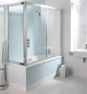 Sliding Bath Shower Screens simpsons bath screens bath shower screens