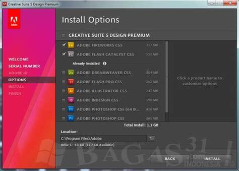 bagas31 photoshop cc 2015 adobe cs5 design premium full crack bagas31 com