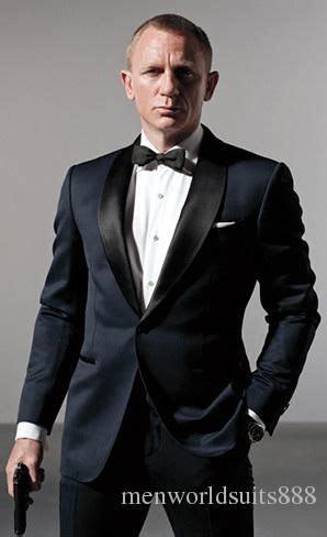 17 best ideas about wedding tuxedos on pinterest