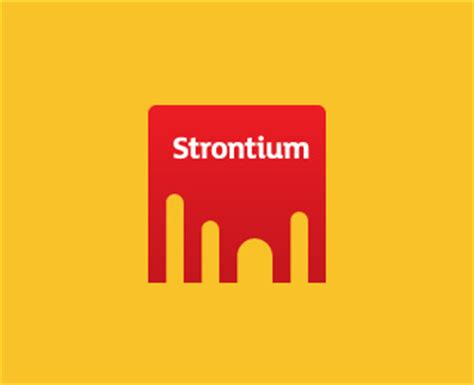 Strontium Ammo Usb 3 0 Flash Drive strontium unveils speed nitro ammo usb 3 0 in india