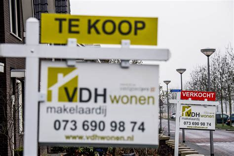 huis kopen en verkopen eerst kopen of verkopen huis consumentenbond