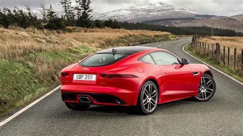 Auto Ummelden Kosten Oberösterreich by Jaguar F Type Gebraucht Kaufen Bei Autoscout24