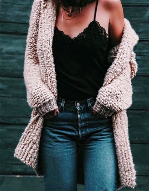 21 best images about american style on pinterest ralph 1000 ideas about grunge winter outfits on pinterest