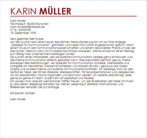 Bewerbungsbrief Beispiel Kellnerin Anschreiben Muster Sachbearbeiter Vorlage Anschreiben Muster Auditor Vorlage Anschreiben