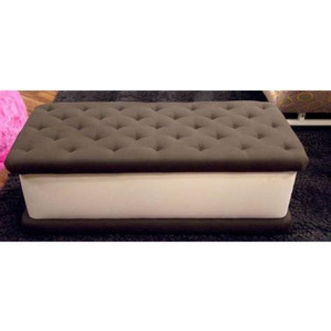 ice cream sandwich loveseat ice cream sandwich couch ice cream sandwich pinterest