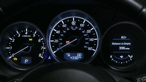 cx5 tire pressure monitoring system youtube