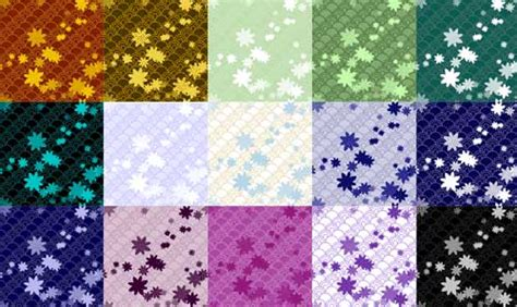 jpeg pattern illustrator illustrator patterns and swatches you can download free
