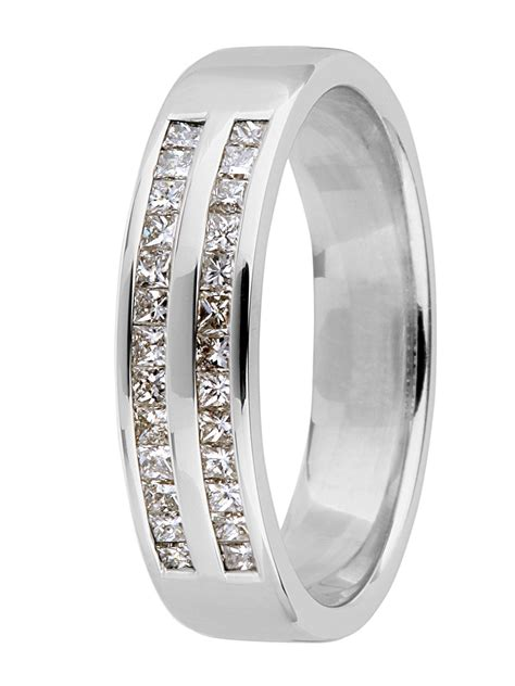 breathtaking wedding ring prices pics inspirations dievoon