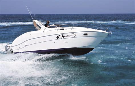 saver 280 cabin saver 280 cabin fb barche magazine isp
