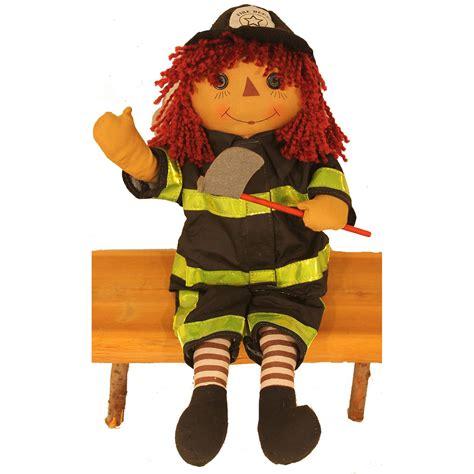 rag doll price rag dolls product categories wildlife creations