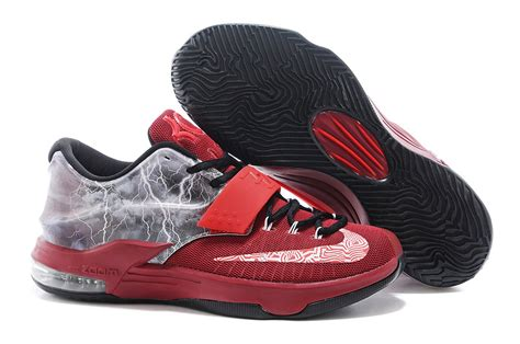 nike shoes for for sale nike kd shoes for sale nike kd shoes for sale cheap nike
