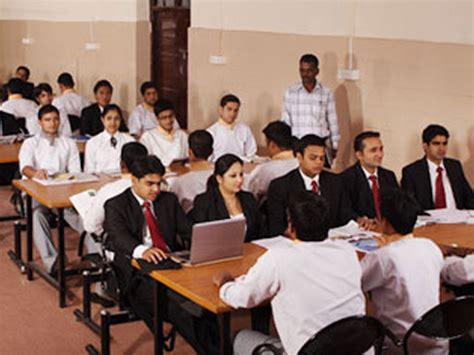 Ms Ramaiah Mba Reviews by Ms Ramaiah College Of Hotel Management Bangalore