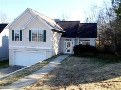 houses for sale moody al houses for sale moody al 28 images moody alabama reo homes foreclosures in moody