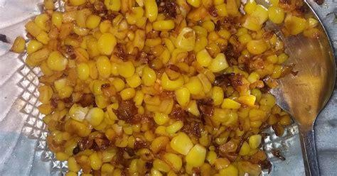 Kompor Jagung Bakar resep jagung bakar pipil oleh mloonk ii cookpad