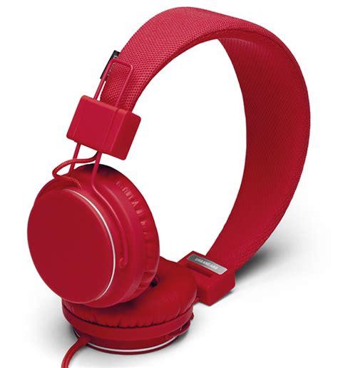 Headset Urbanears urbanears plattan headphones