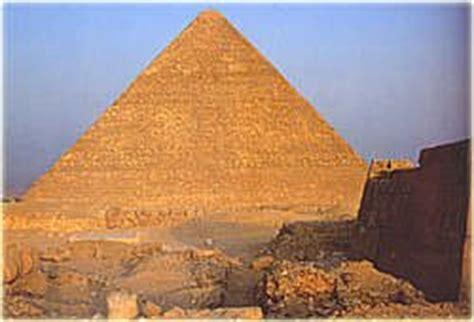 wann wurde die erste pyramide gebaut hubsi 180 s lehrerhomepage