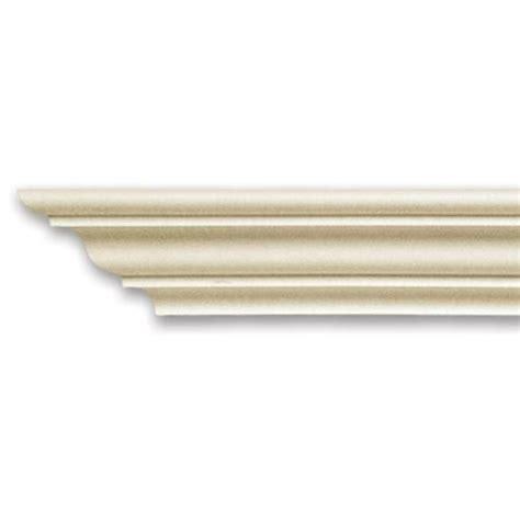 cornisas rosetones yeso cornisas con el perfil llano interior cornisas perfil