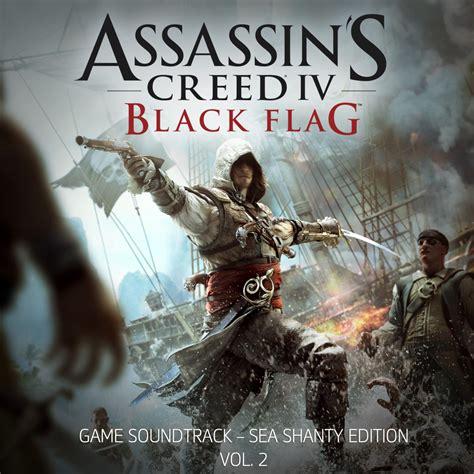 assassin s creed 4 black flag sea shanty roll boys roll assassin s creed iv black flag soundtrack sea