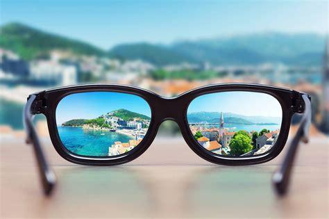 laurel springs optometrist eye prate family eye care