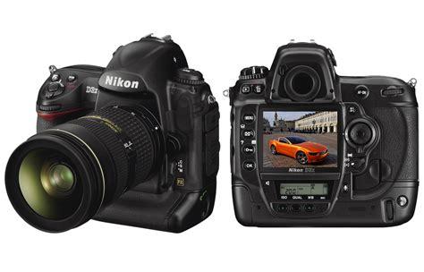 Kamera Nikon Model Terbaru pilihan harga kamera nikon terbaru tahun ini alfido