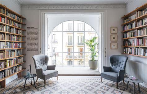 deco arquitectura interior decoration august 2016 vilablanch estudio de