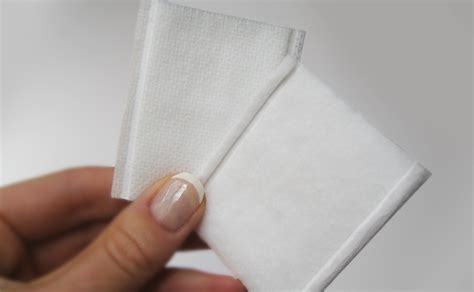 Aritaum Silky Cotton Pads 80pcs buy aritaum cotton pads from korea k