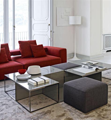 arredare un soggiorno moderno soggiorno moderno 100 idee per il salotto perfetto