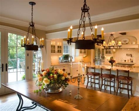 Kitchen Dining Rooms by Kitchen Dining Room Ideas Pictures Remodel And Decor