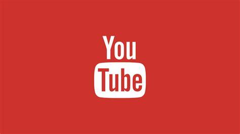 android wallpaper youtube como fazer uma capa para seu canal do youtube no celular