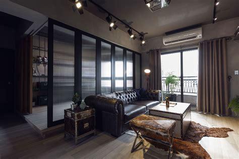 dise o de planos dise 241 o departamento dos dormitorios planos construye hogar