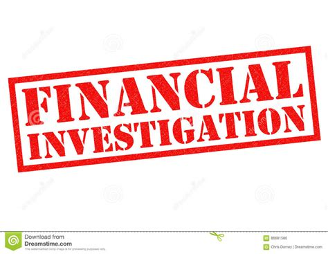 Financial Investigator by Investigating Illustrations Vector Stock Images 336 Pictures To From