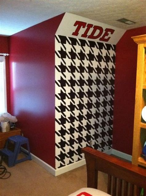 17 best ideas about alabama room on