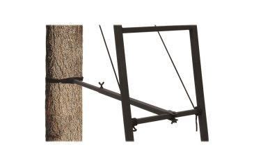 big dogs bar big ladder support bar bdasa 500 new product