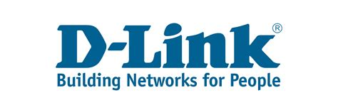windows 7 dlink products configuration and installation