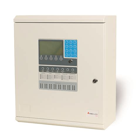 Alarm Addressable fireclass 240 zone 2 loop addressable alarm panel fc240 2 addressable alarm