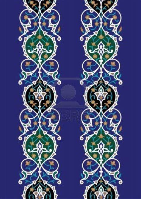 islamic motif pattern 58 best images about islamic motifs inspiration on pinterest