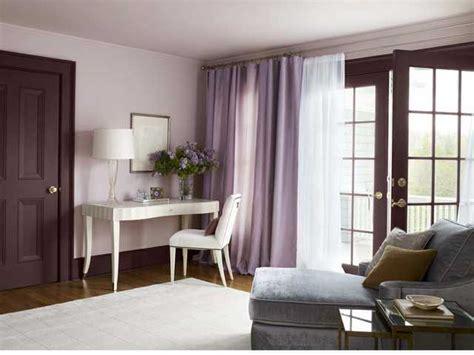 ben moore violet pearl modern master bedroom paint pale purple for teen girl s bedroom