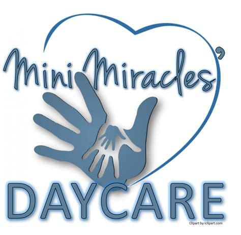 boarding omaha mini miracles daycare omaha nebraska 68135 omaha childcare directory