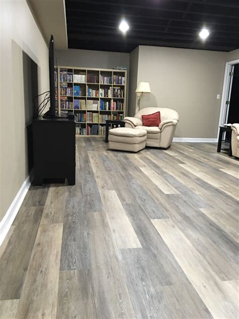 coretec flooring reviews alyssamyers