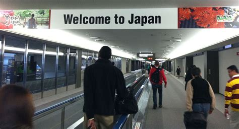 welcome to japan stanchfield s the words we use in