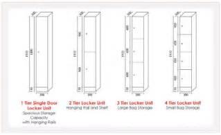 Typical Interior Door Width Locker Sizes Casa Club Pinterest Lockers