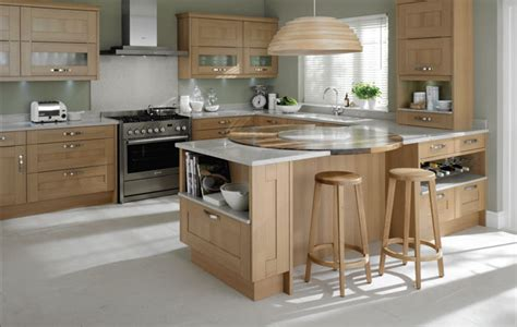 kitchen cupboard doors lowestoft enchanting jn kitchens gallery plan 3d house goles us