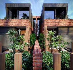 architecture ideas 25 best ideas about duplex design on pinterest duplex