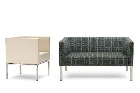 form design kozmice pohovky sedačky a křesla formdesign