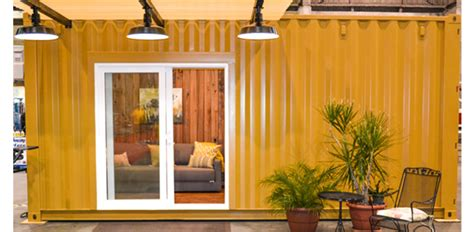 Dwell Home Plans 23 shipping container home owners speak out what i wish